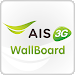 Download AIS Mobile WallBoard 4.0.0 APK
