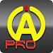 Download ALFANO PRO 1.7.0 APK