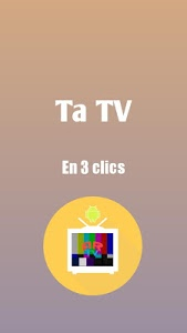 screenshot of ARTV version 6.8