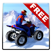 Download ATV Extreme Winter Free 1.0.2 APK