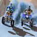 Download ATV Speed Racer 3D 1.2 APK