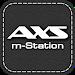 Download AXS Payment 3.3 APK