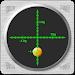 Download Accelerometer Sensor 2.3 APK