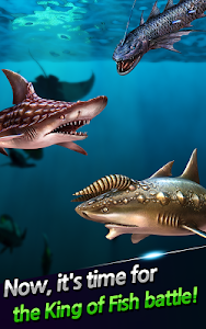 Download Ace Fishing: Wild Catch 4.0.1 APK