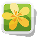 Download Acer Gallery 1.3.119a APK