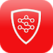 Download AdClear Ad blocker for Samsung 1.0.5 APK