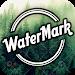 Download Add Watermark on Photos 1.3 APK