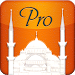 Download Ezan Vakti Pro - Azan, Prayer Times, & Quran 7.3.14 APK