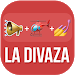 Download Adivina El Roast Yourself Con Emoji 3.2.7z APK