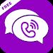 Download Advanced Viber Call Free Tips 1.0 APK