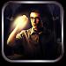 Download Adventure Games 1.4 APK
