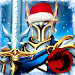 Download AdventureQuest 3D MMO RPG 1.18.5 APK