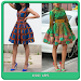 Download African Fashion Style 1.0 APK