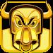 Download Agent Bull Run-Endless Racing 1.8 APK