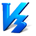 Download AhnLab V3 Mobile 2.0 2.1.4.1 APK