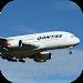 Download Airplane Flight Simulator 3D 1.0 APK