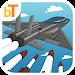 Download Airplane War Games 1.4 APK