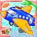 Download Airplane Wash Salon & Spa 1.0.1 APK
