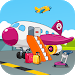 Download Kids Airport Adventure 1.1.5 APK