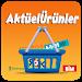 Download Aktüel Ürünler 5.5 APK