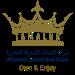 Download Al Tamaluk Shared Real Estate 2.6 APK