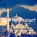 Download Alarm Prayer 1.0 APK