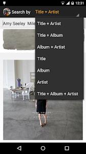 Download Album Art Changer 3.75 APK