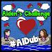Download Alden's Challenge - AlDub Game 4.1 APK