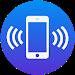 Download Phone Finder for Alexa 2.1.0 APK