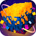 Download AlienCraft 3D Survive & Craft: Block Build Edition 2.3.3 APK