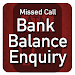 Download All Bank ATM Balance Checker 1.0 APK