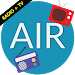 Download All India Radio (AIR) LIVE + Live TV FM Stopping Issue fixed APK