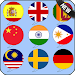 Download All Language Translator Free 1.21 APK