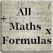 Download All Maths Formulas 1.15 APK