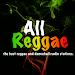 Download All Reggae Radio 1.90.158 APK