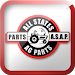 Download All States Ag Parts 5.26.0 APK