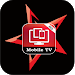 Download All TV Channel:Hotster Live TV 1.3 APK