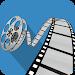 Download All Video Converter 1.0 APK