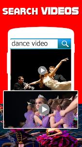 Download All Video Downloader: fast best Video Saver 1.1.15 APK