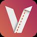 Download All Vidéo HD Free downloader 1.0 APK