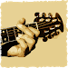 Download All of Chords for Guitar 1.3.1 APK