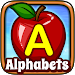 Download Alphabet for Kids ABC Learning - English 1.25 APK