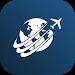 Download Altayyar Flights Hotels Cars 4.0.4 APK