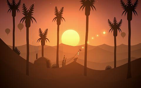 Download Alto's Odyssey 1.0.3 APK