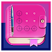 Download Amazing Secret Diary with Lock 5.0 APK