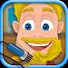 Download Amazing Shave - Beard Salon 1.5 APK