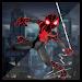 Download Amazing Spider Boy 1.0 APK