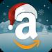 Download Amazon Santa 1.1 APK