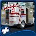 Download Ambulance Driving Simulation 1.1 APK
