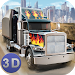 Download American Truck Driving 3D 1.05 APK